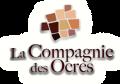 comp_ocres