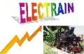 electrain