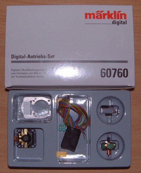 Box 60760