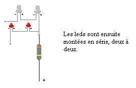 LED 14