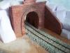 tunnel11