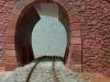 tunnel7
